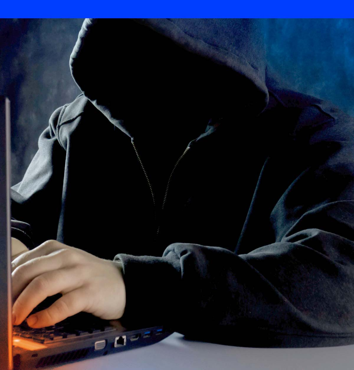 Cyber Security Sunshine Coast and Sydney - Hacker